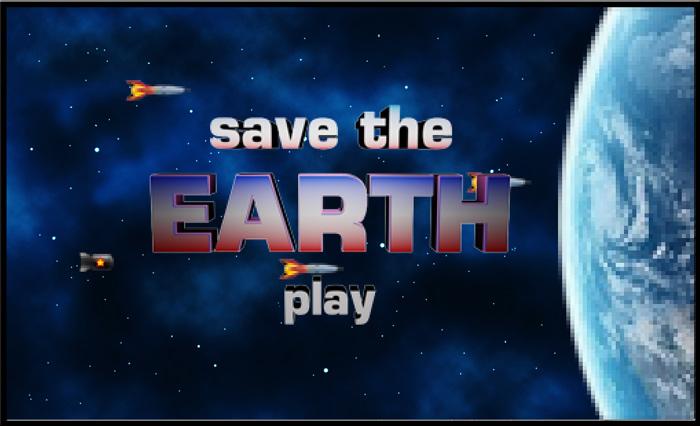 save-the-earth-screen.jpg